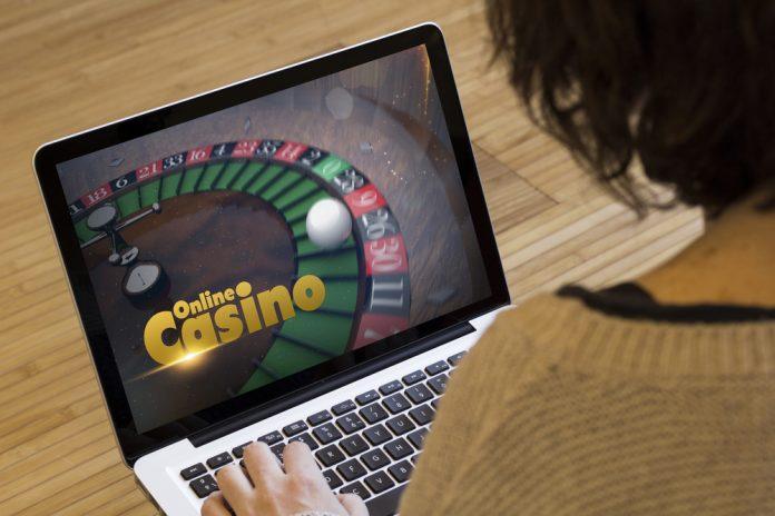 online spel spelen